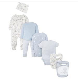 George New Born Set | Children's Clothing for sale in Abuja (FCT) State, Karu