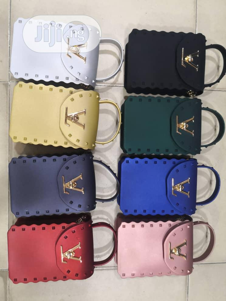 Cute Ladies Bags | Bags for sale in Lekki Phase 1, Lagos State, Nigeria