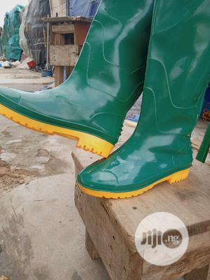 Safety Rain Boats | Safetywear & Equipment for sale in Abuja (FCT) State, Wuse