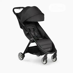 Best Light Weight Stroller | Prams & Strollers for sale in Abuja (FCT) State, Karu