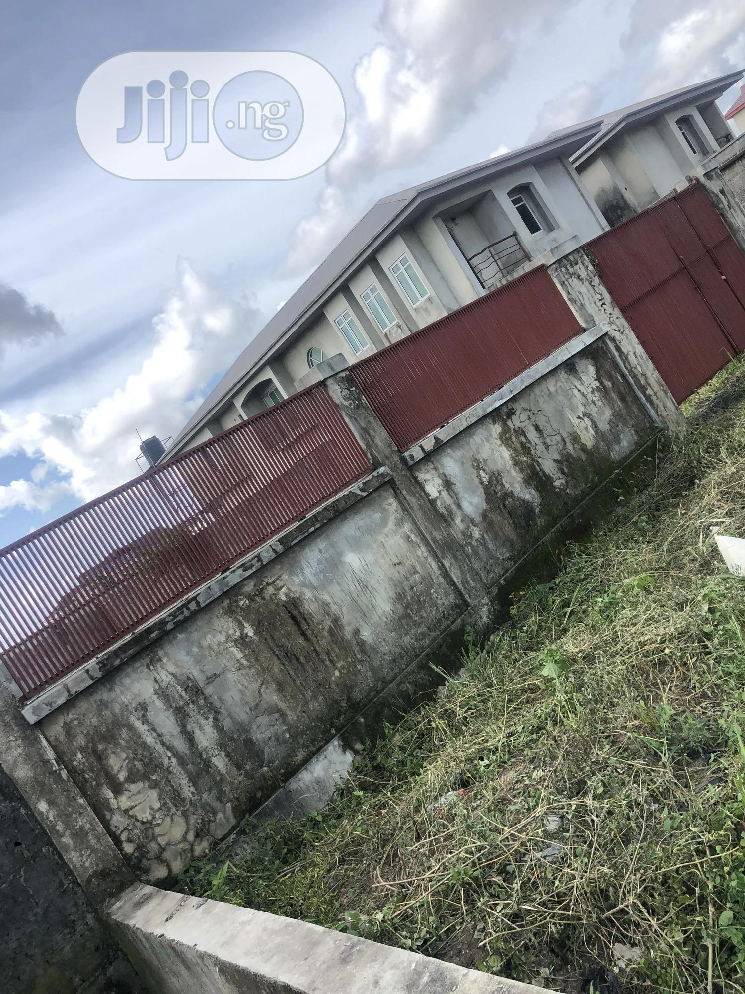 500sqm of land For Lease With Certificate Of Occupancy | Land & Plots for Rent for sale in Lagos Island (Eko), Lagos State, Nigeria