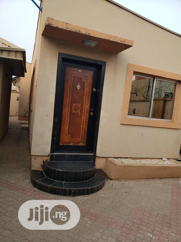 1 Bedroom Apartment Short Stay In Gudu Houses Apartments For Rent Jide Aluko Jiji Ng