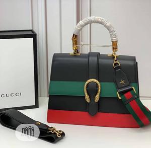 Gucci Handbag for Women | Bags for sale in Lagos State, Lagos Island (Eko)