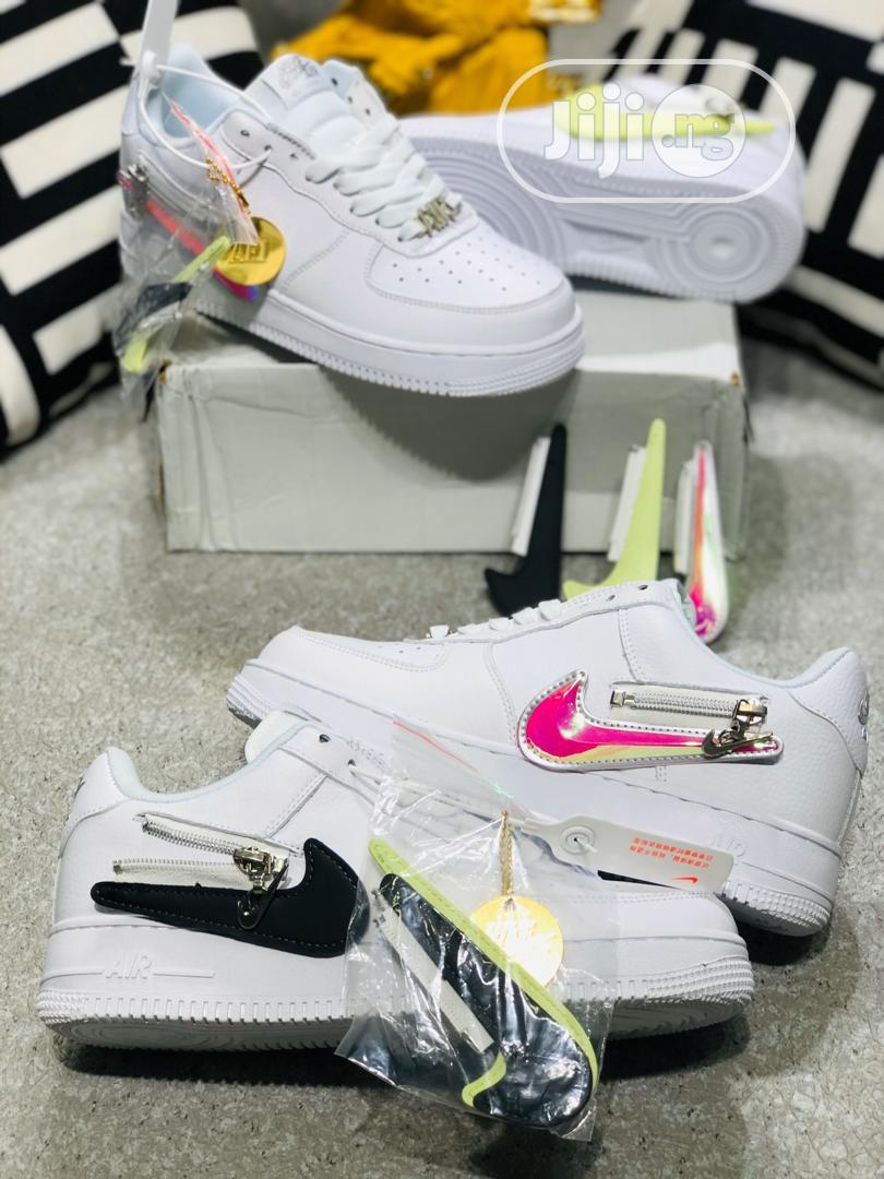 Nike Sneakers 2020   Shoes for sale in Ikeja, Lagos State, Nigeria