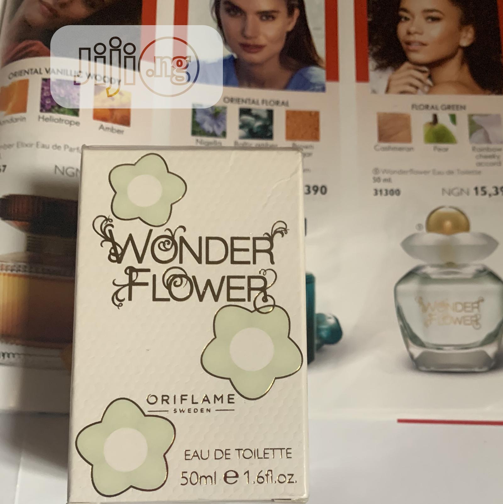 Oriflame Women's Spray 50 Ml | Fragrance for sale in Ajah, Lagos State, Nigeria