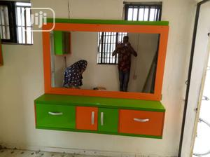 Saloon And Dressing Table   Furniture for sale in Lagos State, Oshodi
