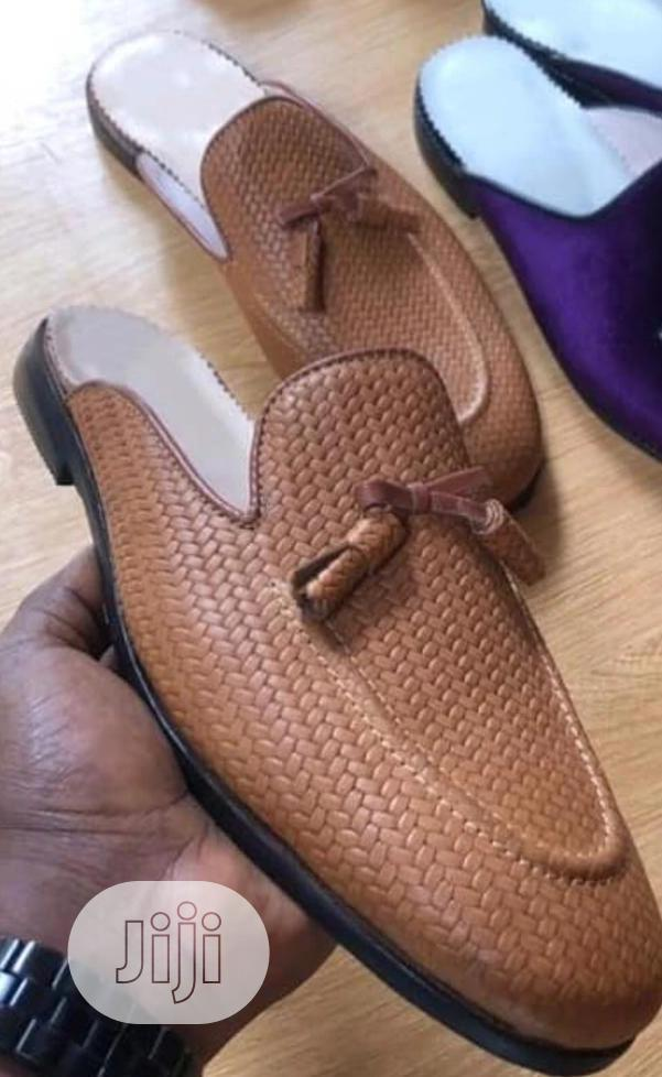 Feetz Collection | Shoes for sale in Yaba, Lagos State, Nigeria
