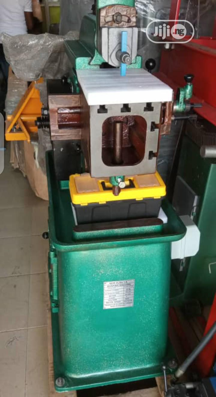 Industrial Shaping Machine | Manufacturing Equipment for sale in Ojo, Lagos State, Nigeria