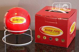 Fire Ball Extinguishers | Safetywear & Equipment for sale in Lagos State, Ikorodu