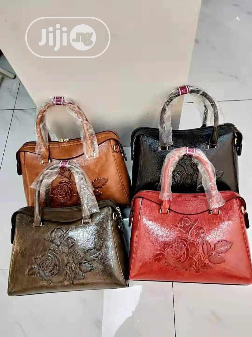 Quality Bags | Bags for sale in Lagos Island (Eko), Lagos State, Nigeria