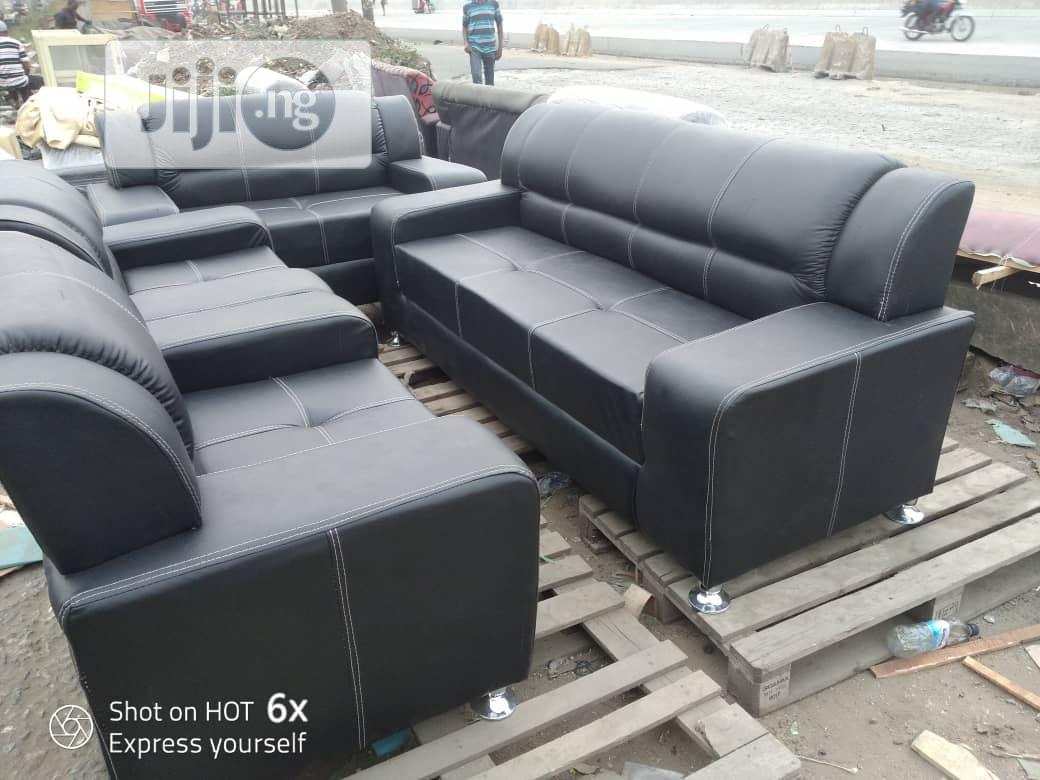 Set Of Sofas Chair