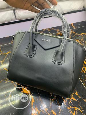 Quality Givenchy Ladies Handbag | Bags for sale in Lagos State, Lagos Island (Eko)