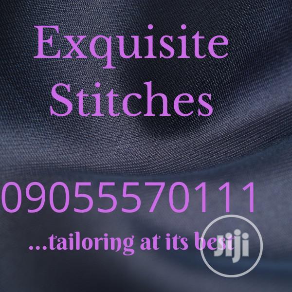 Men Senator Wear | Clothing for sale in Ojodu, Lagos State, Nigeria