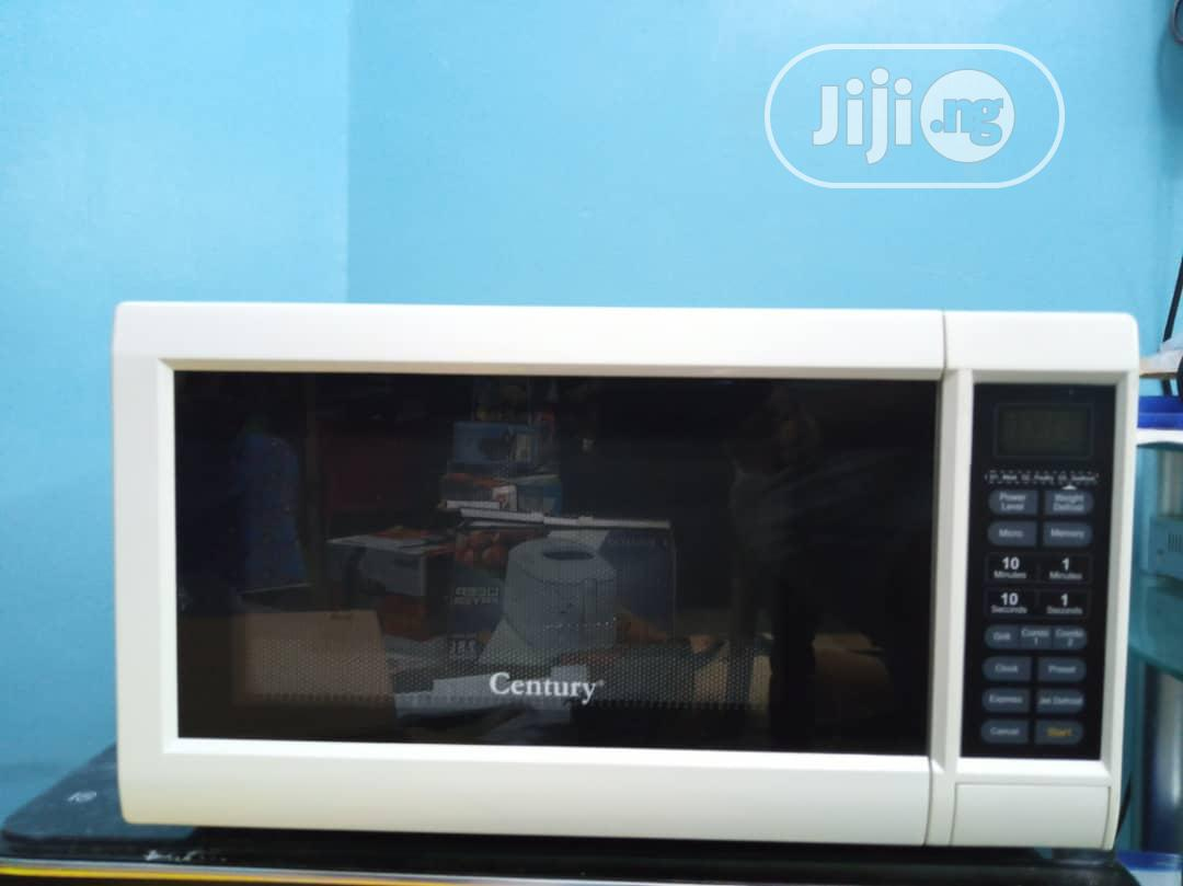 Microwave Oven | Kitchen Appliances for sale in Ikorodu, Lagos State, Nigeria