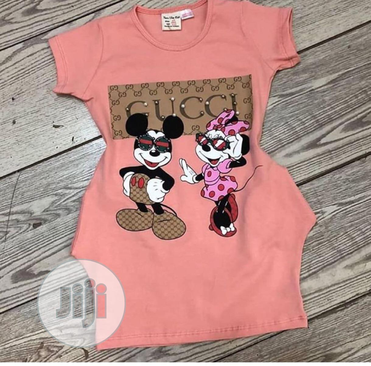 Kiddies Wears | Children's Clothing for sale in Ajah, Lagos State, Nigeria