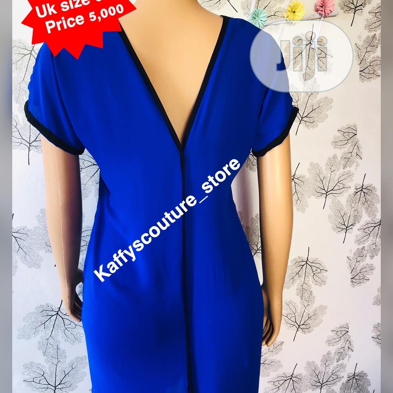 Shift Dress | Clothing for sale in Ifako-Ijaiye, Lagos State, Nigeria