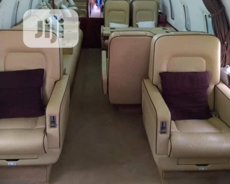 Private Jet For Sell | Heavy Equipment for sale in Ajah, Lagos State, Nigeria