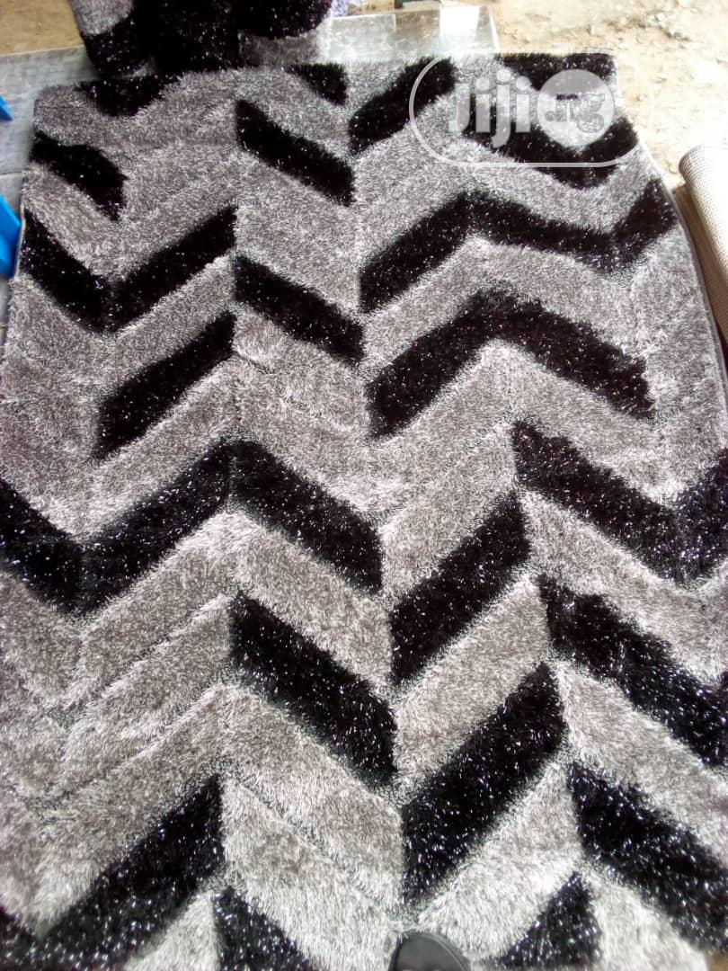 Archive: Imported Quality Rugs