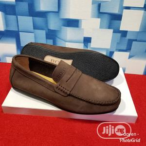 Boss Loafers Shoe Now Available | Shoes for sale in Lagos State, Lagos Island (Eko)