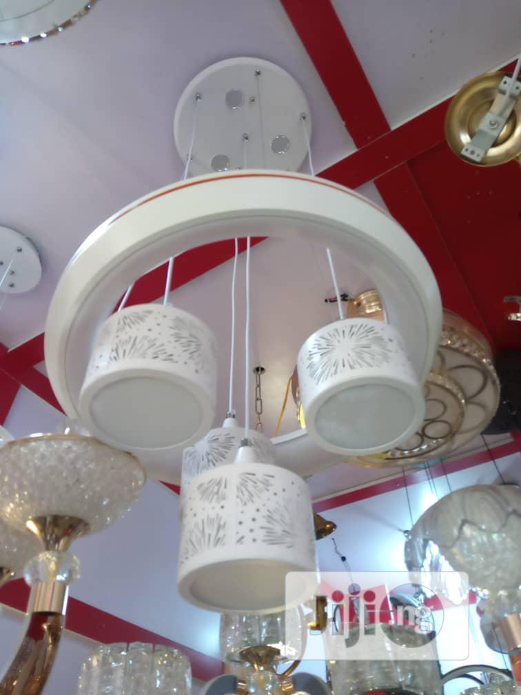 Archive: Fittings Light