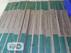 12V 260W Sunshine Mono Solar Panels | Solar Energy for sale in Lagos State, Ojo