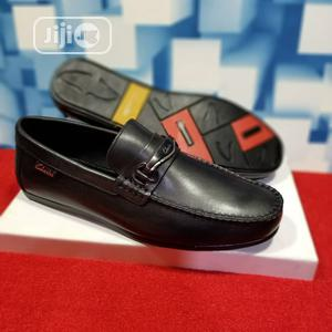 Quality Clarks Loafers Shoe Now Available | Shoes for sale in Lagos State, Lagos Island (Eko)