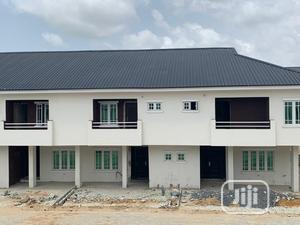 Nice And Clean 4 Bedroom Terrace Duplex | Houses & Apartments For Sale for sale in Lagos State, Lekki