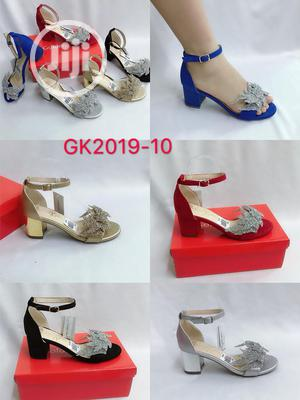 Lovely Shoes | Shoes for sale in Lagos State, Ikorodu