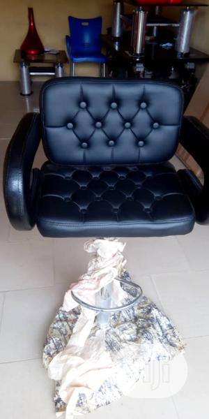 Saloo/Stylist, Bar Stool, Makeup Chair   Furniture for sale in Lagos State, Oshodi