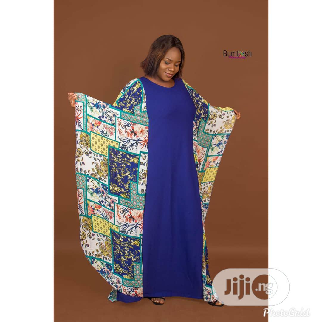 Maxi Dress | Clothing for sale in Ikorodu, Lagos State, Nigeria