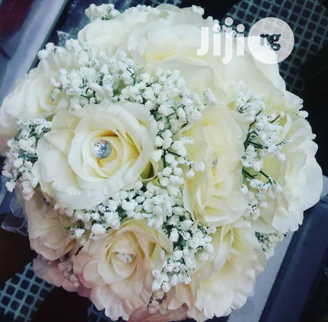 Classic And Beautiful Bouquet