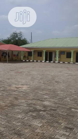 An Existing School For Sale At Gwagwalada   Houses & Apartments For Sale for sale in Abuja (FCT) State, Gwagwalada