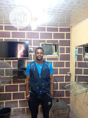 Driver Cvs | Driver CVs for sale in Lagos State, Ikorodu