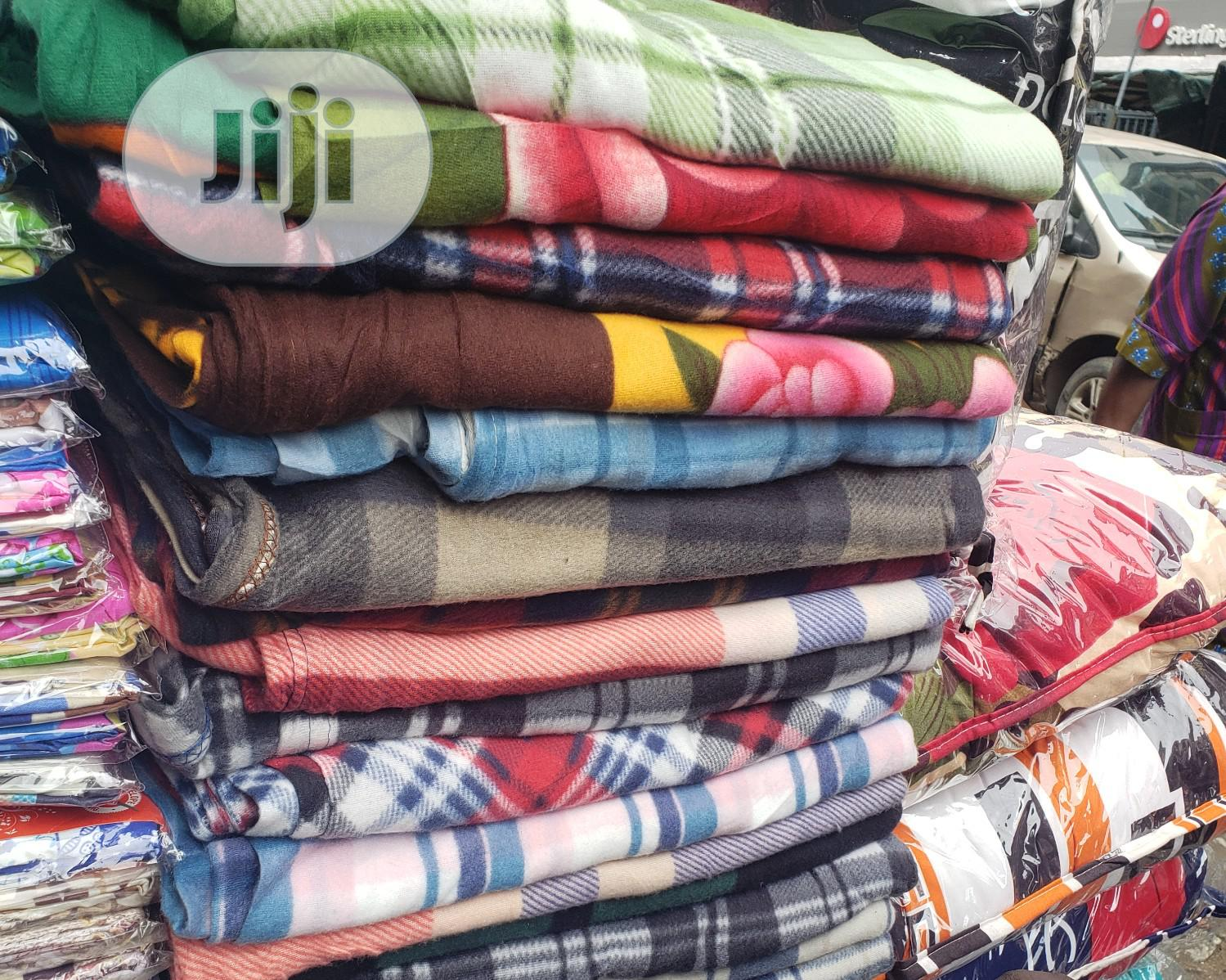 Students Blankets Wholesale