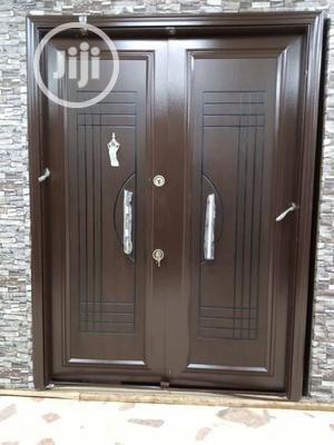 5ft Classic Turkey Door   Doors for sale in Lagos State, Orile