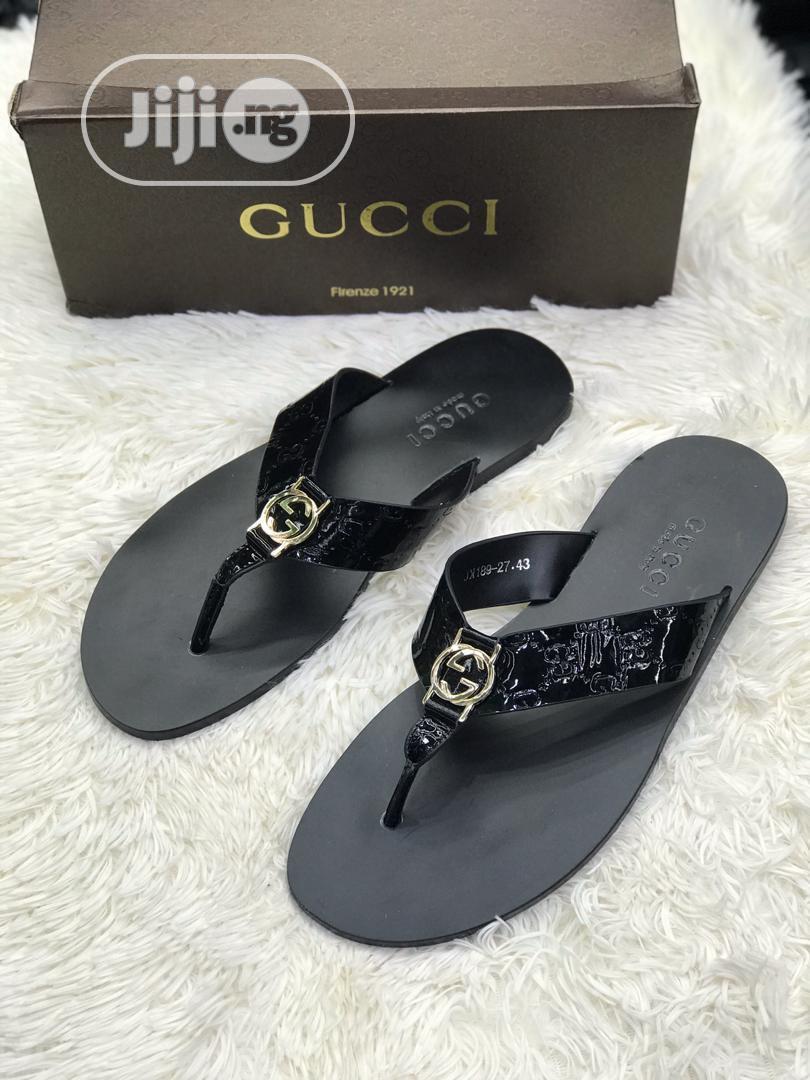 New Arrivals Designer Slippers in Ojo