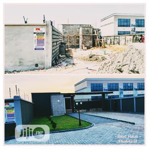 Estate Directly Facing Amen Estate | Land & Plots For Sale for sale in Lagos State, Ibeju