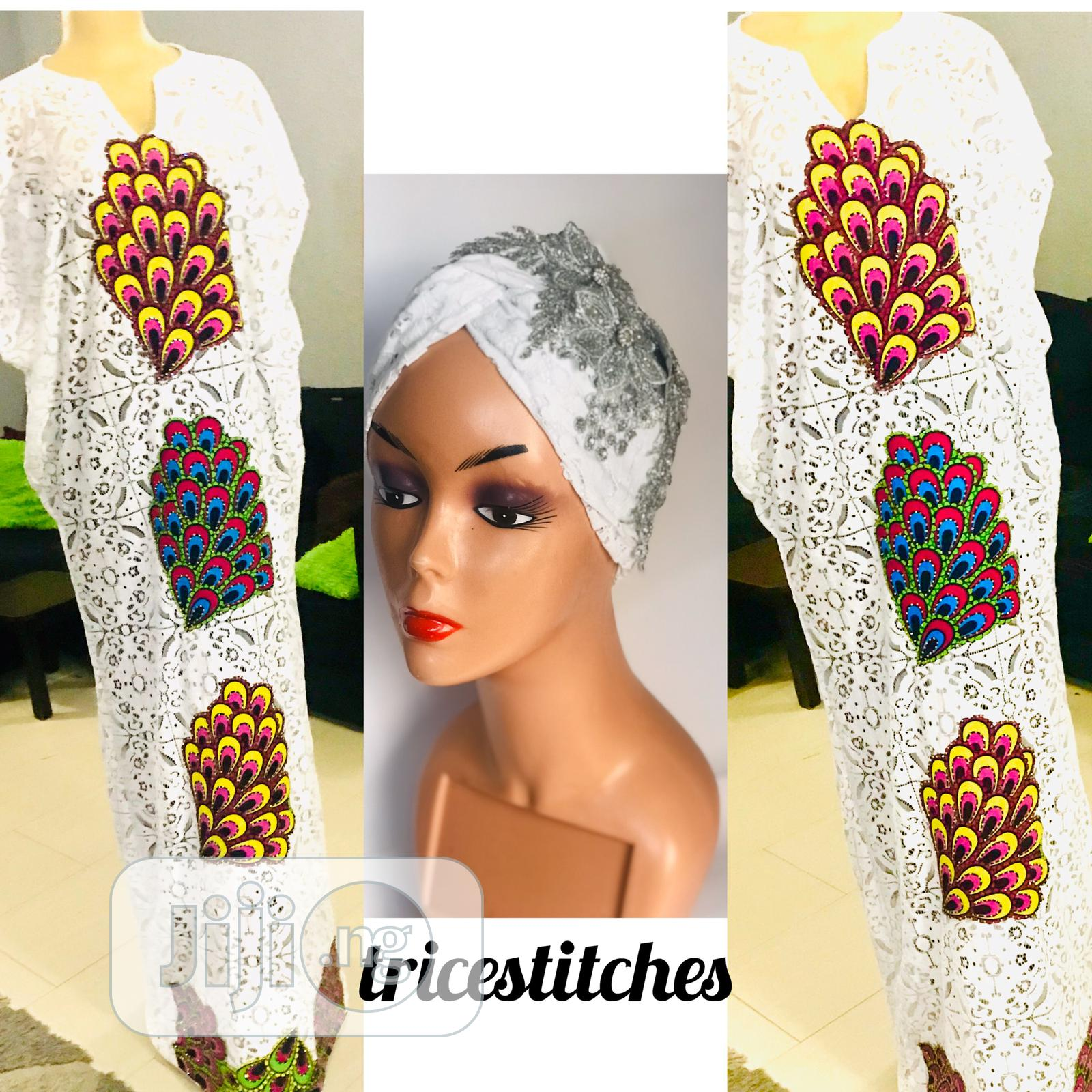 Maxi Dress | Clothing for sale in Ikeja, Lagos State, Nigeria