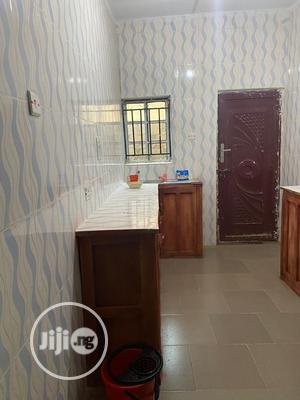 Three Bedroom Flat Apartment   Houses & Apartments For Rent for sale in Oyo State, Ibadan