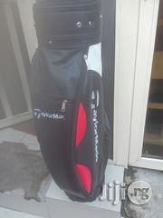 Golf Bag For Sale | Bags for sale in Abuja (FCT) State, Duboyi