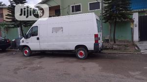 Jv.Logistics   Logistics Services for sale in Lagos State, Ojodu