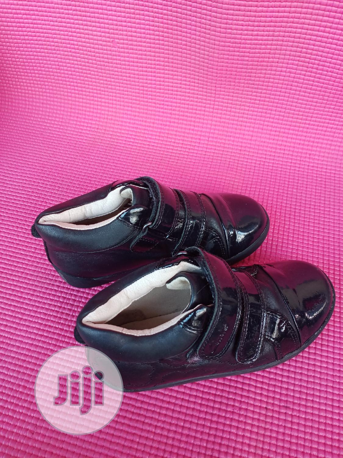 Archive: 1st Grade Fairly Used Shoes ,Very Affordable