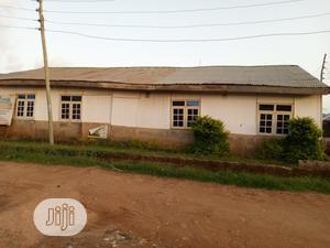 Residential Land | Land & Plots for Rent for sale in Abuja (FCT) State, Dutse-Alhaji