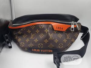 Shoulder, Waist Bags   Bags for sale in Lagos State, Lekki