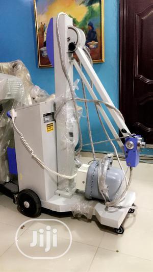 Xray Machine   Medical Supplies & Equipment for sale in Lagos State, Lagos Island (Eko)