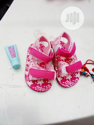 Girls Sandal | Children's Shoes for sale in Lagos State, Ikorodu