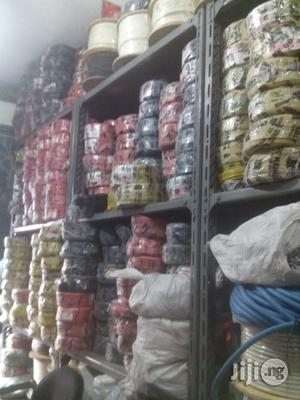 Unic Wire&Cables 3 | Electrical Equipment for sale in Lagos State, Lekki