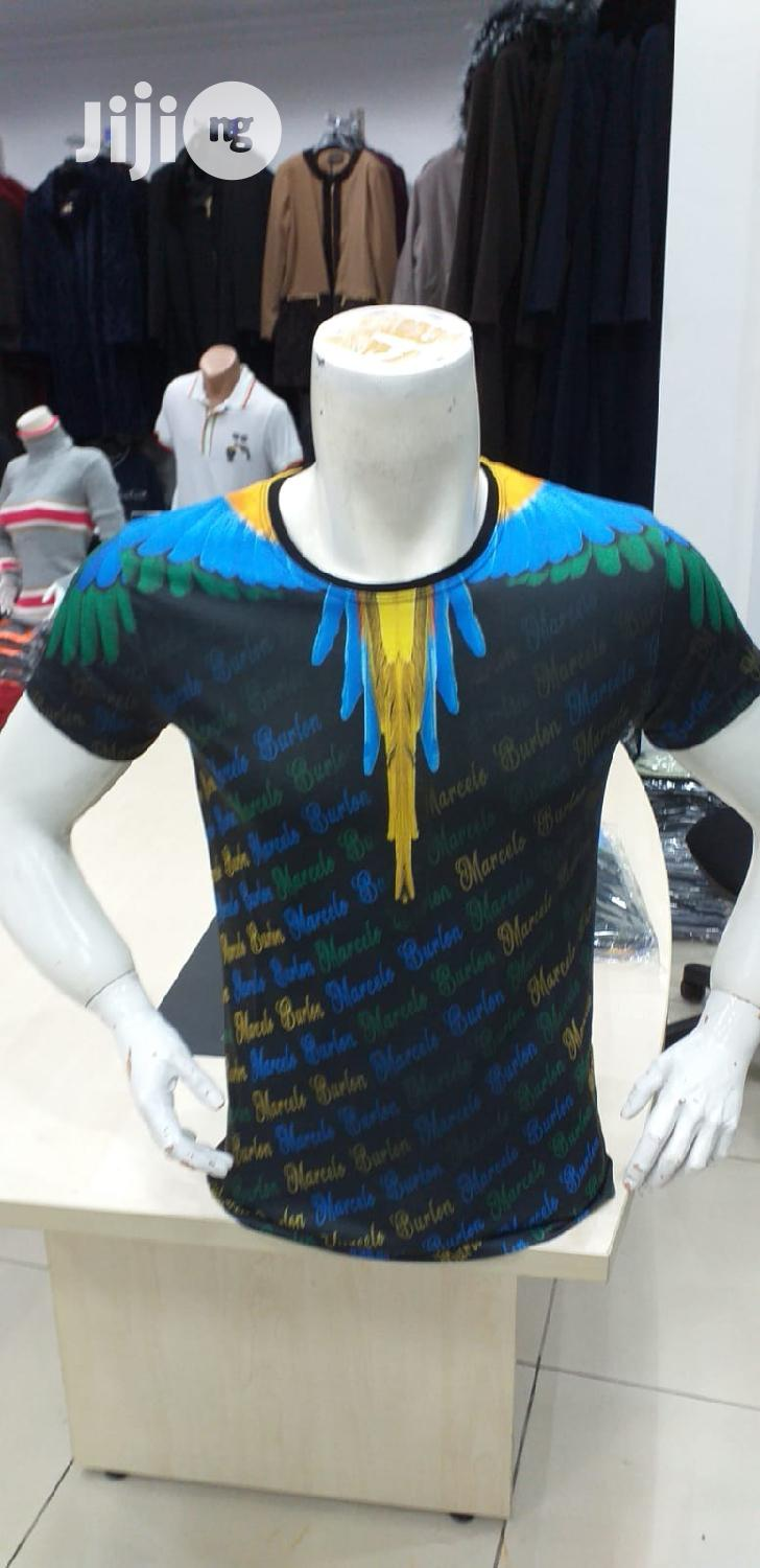 Turkish Men's Polo | Clothing for sale in Lagos Island, Lagos State, Nigeria