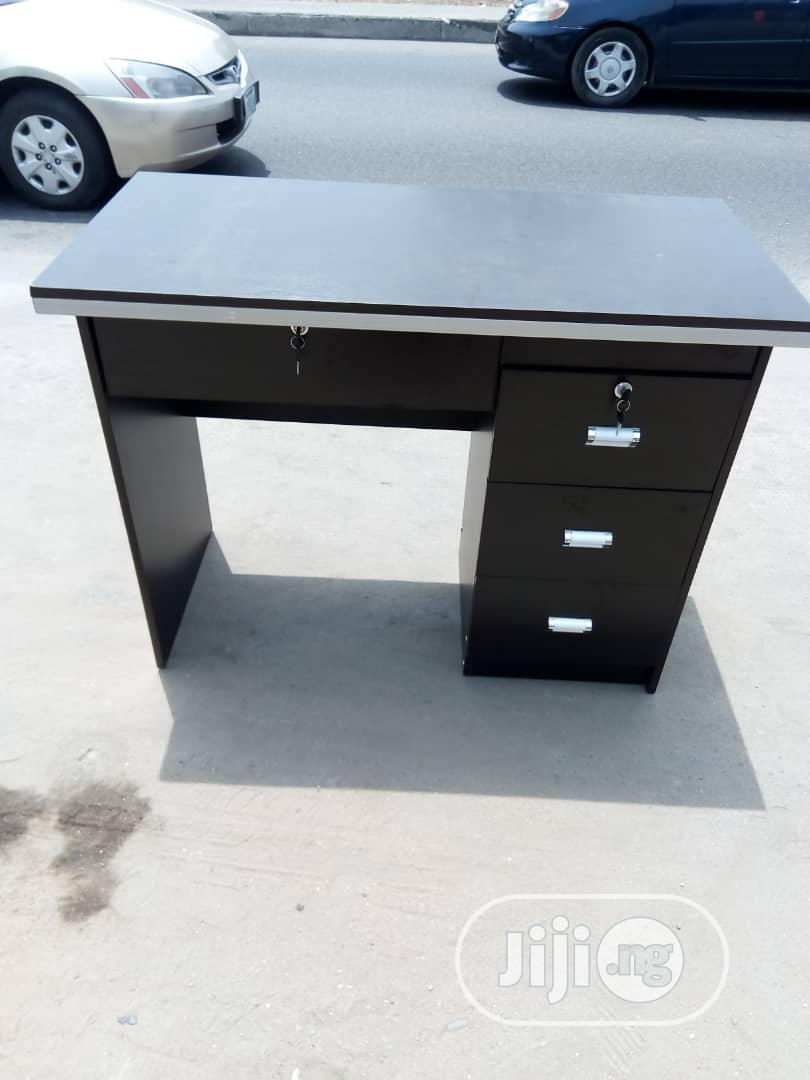 Archive: Executive Office Table 1.2 Size