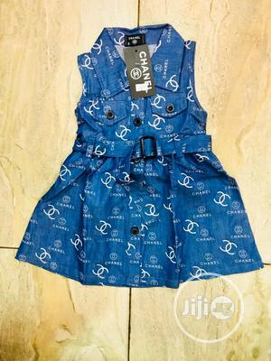 Gucci Dress Available | Children's Clothing for sale in Lagos State, Lagos Island (Eko)